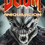 Doom: Aniquilación (2019) Dvdrip Latino [Ciencia ficción]
