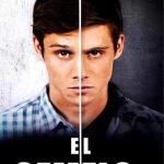 Identidades opuestas (2017) Dvdrip Latino [Terror]