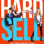Hard Sell (2016) Dvdrip Latino [Drama]