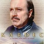 Kardec (2019) Dvdrip Latino [Drama]