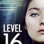 Nivel 16 (2018) Dvdrip Latino [Ciencia ficción]