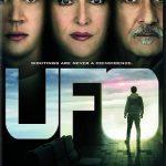 OVNI: No estamos solos (2018) Dvdrip Latino [Ciencia ficción]