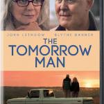 El Hombre del Mañana (2019) Dvdrip Latino [Romance]