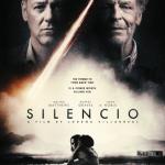 Silencio (2018) Dvdrip Latino [Thriller]