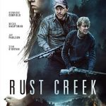 Rust Creek (2018) Dvdrip Latino [Thriller]