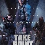 Take Point (2018) Dvdrip Latino [Acción]
