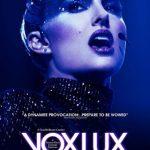 Vox Lux: El precio de la fama (2018) Dvdrip Latino [Drama]