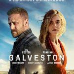 Galveston (2018) Dvdrip Latino [Drama]