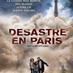 Desastre en Paris (2018) Dvdrip Latino [Drama]