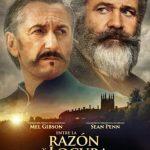 Entre la Razón y la Locura (2019) Dvdrip Latino [Drama]