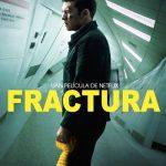 Fractura (2019) Dvdrip Latino [Intriga]