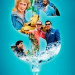La Lavanderia (2019) Dvdrip Latino [Intriga]