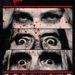 Los 3 del Infierno (2019) Dvdrip Latino [Terror]