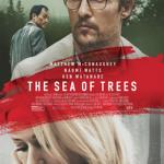 El bosque de los sueños (2015) Dvdrip Latino [Drama]