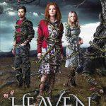 Los sueños de Heaven Leigh (2019) Dvdrip Latino [Drama]