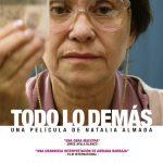 Todo lo demás (2016) Dvdrip Latino [Drama]