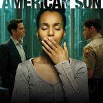 Hijo Americano (2019) Dvdrip Latino [Drama]