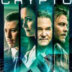Crypto (2019) Dvdrip Latino [Thriller]