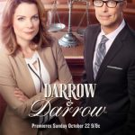Darrow y Darrow: Despacho De Abogados (2017) Dvdrip Latino [Drama]
