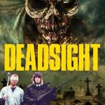 Deadsight (2018) Dvdrip Latino [Terror]