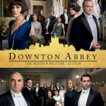 Downton Abbey (2019) Dvdrip Latino [Drama]