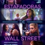Estafadoras de Wall Street (2019) Dvdrip Latino [Drama]