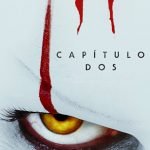 It. Capítulo 2 (2019) Dvdrip Latino [Terror]