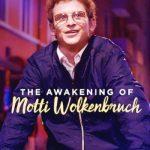 El despertar de Motti Wolkenbruch (2018) Dvdrip Latino [Comedia]
