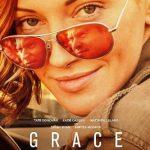 Grace (2018) Dvdrip Latino [Comedia]