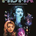 MDMA: éxtasis (2017) Dvdrip Latino [Drama]