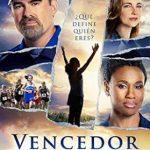 Vencedor (2019) Dvdrip Latino [Drama]
