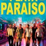 Playa Paraiso (2019) Dvdrip Latino [Acción]