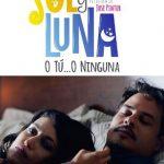 Sol y luna (2019) Dvdrip Latino [Comedia]