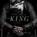 El rey (2019) Dvdrip Latino [Aventuras]