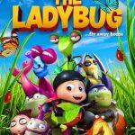 Ladybug: En busca del Cañón Dorado (2018) Dvdrip Latino [Animación]