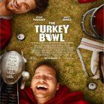 The Turkey Bowl (2019) Dvdrip Latino [Comedia]