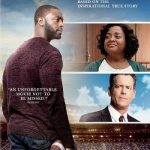 Brian Banks (2018) Dvdrip Latino [Drama]