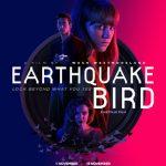 La música del terremoto (2019) Dvdrip Latino [Thriller]