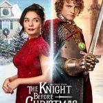 El caballero de la navidad (2019) Dvdrip Latino [Romance]