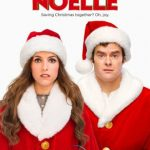 Noelle (2019) Dvdrip Latino [Fantástico]
