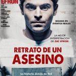 Extremadamente cruel, malvado y perverso (2019) Dvdrip Latino [Thriller]