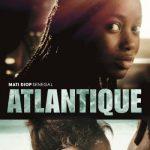 Atlantique (2019) Dvdrip Latino [Drama]