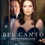 Bel Canto. La última función (2018) Dvdrip Latino [Drama]