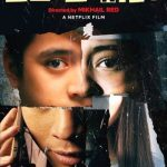 Dead Kids (2019) Dvdrip Latino [Thriller]