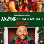 Navidad, loca Navidad (2019) Dvdrip Latino [Romance]