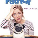 Patrick (2018) Dvdrip Latino [Comedia]