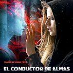 Alma maldita (2018) Dvdrip Latino [Terror]