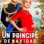 Un príncipe de Navidad 3: Bebé real (2019) Dvdrip Latino [Romance]