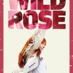 Wild Rose (2018) Dvdrip Latino [Drama]