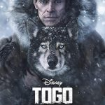 Togo (2019) Dvdrip Latino [Aventuras]